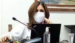 CONTIGO exige, una vez más, al equipo de gobierno de El Casar-Mesones soluciones al botellón