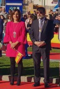 CONTIGO Guadalajara apuesta por un 12 de octubre de unidad y concordia