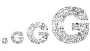 El Ayuntamiento de Guadalajara lanza un concurso para elegir el diseño y la ubicación de unas letras gigantes