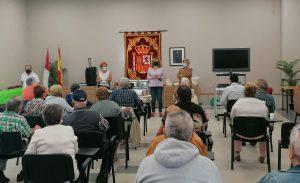 foto 1 | Liberal de Castilla