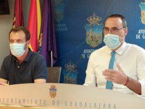 image1 | Liberal de Castilla