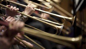 La Fundación Patronato Semana de la Música Religiosa de Cuenca ya trabaja en la 59º edición de la muestra que se celebrará del 7 al 17 de abril