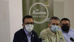 La UCLM analiza en un curso de verano en Tragacete los efectos medioambientales de los procesos de despoblación