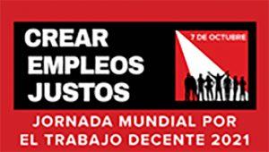 UGT y CCOO Guadalajara exigen un compromiso serio por parte de administraciones y patronal para acabar con la precariedad laboral