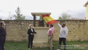 vlcsnap 00006 | Liberal de Castilla